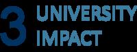 University Impact Text