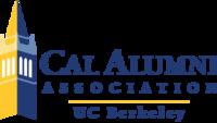 Cal Alumni Association logo